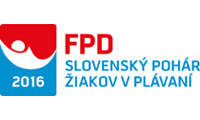 Logo-FPD-SP-Ziakov-2016_200_120