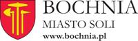 logo_bochnia_200