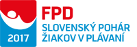 Logo_FPD_SPZ_2017