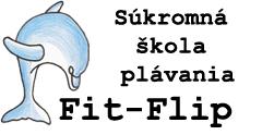 Fit – Flip