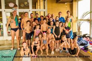 snvvianhviezda1-2013