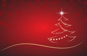 Prajeme všetkým príjemné prežitie vianočných sviatkov 292330f3ce1